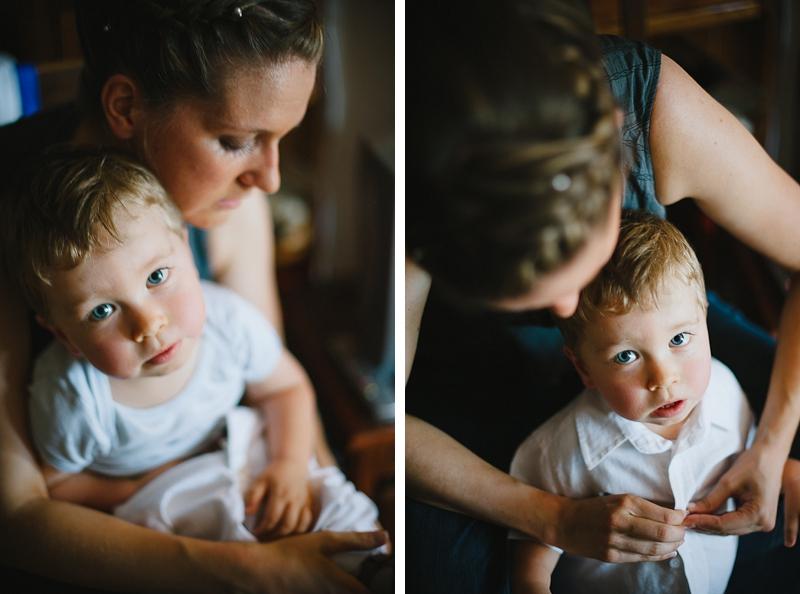 Enfant bébé mariage