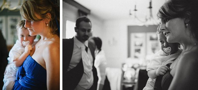 Photo mariage midi-pyrénées